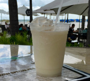 5 Perfect Places to Celebrate Rum Day